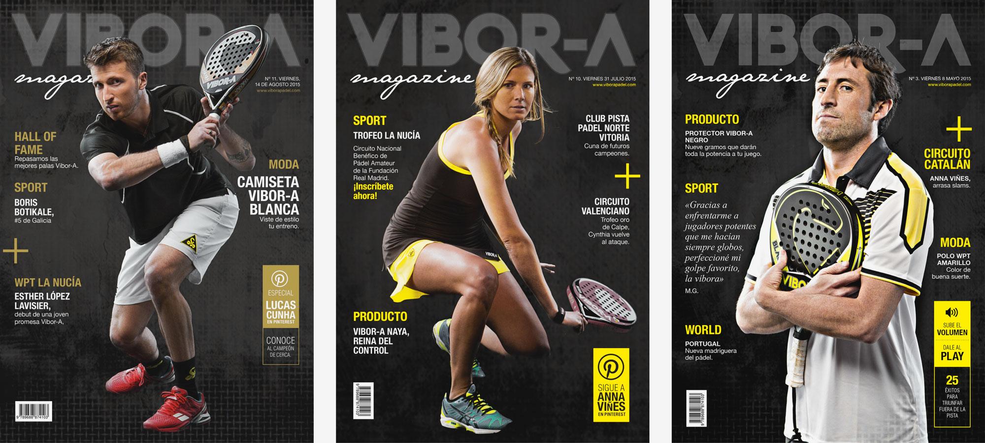vib-mkt-magazines