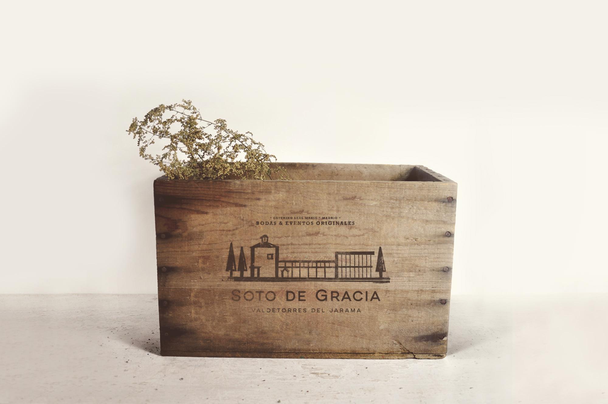 soto-de-gracia-03
