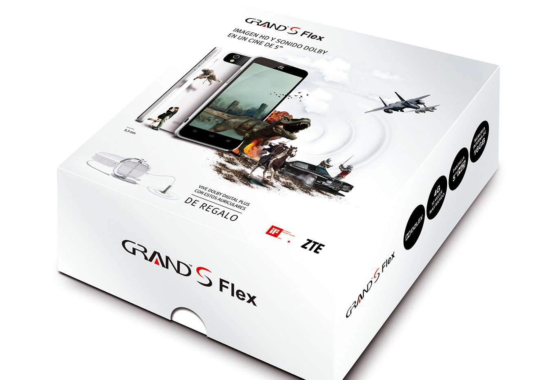 zte-grand-s-flex-05