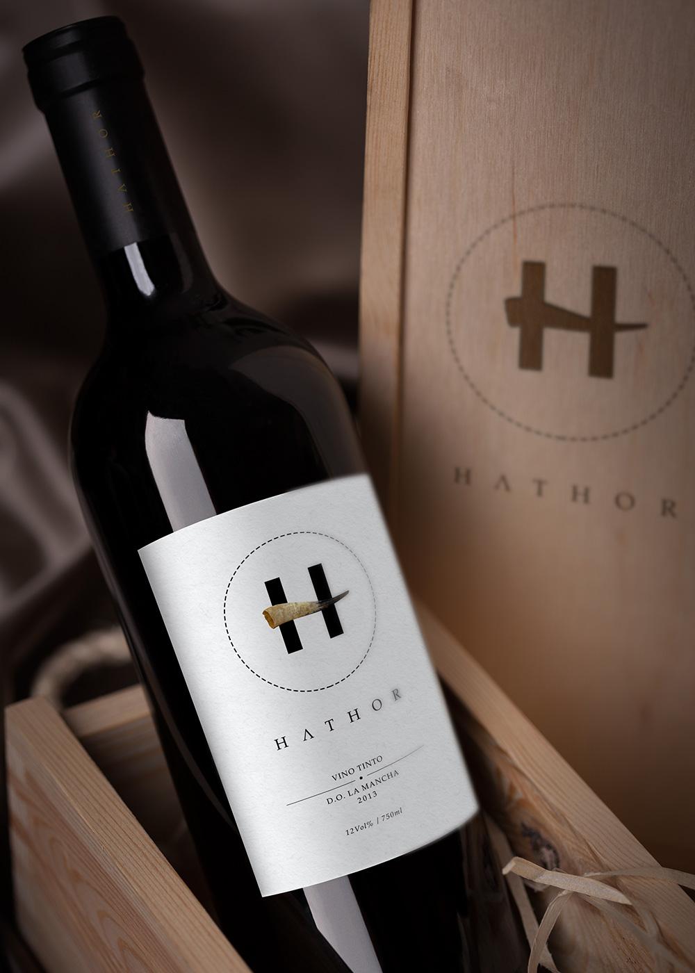 hathor_vertical_5