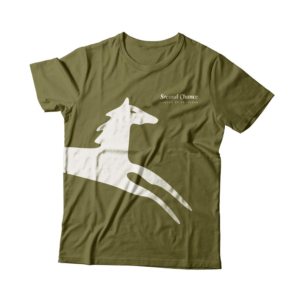 sch-tshirt-01
