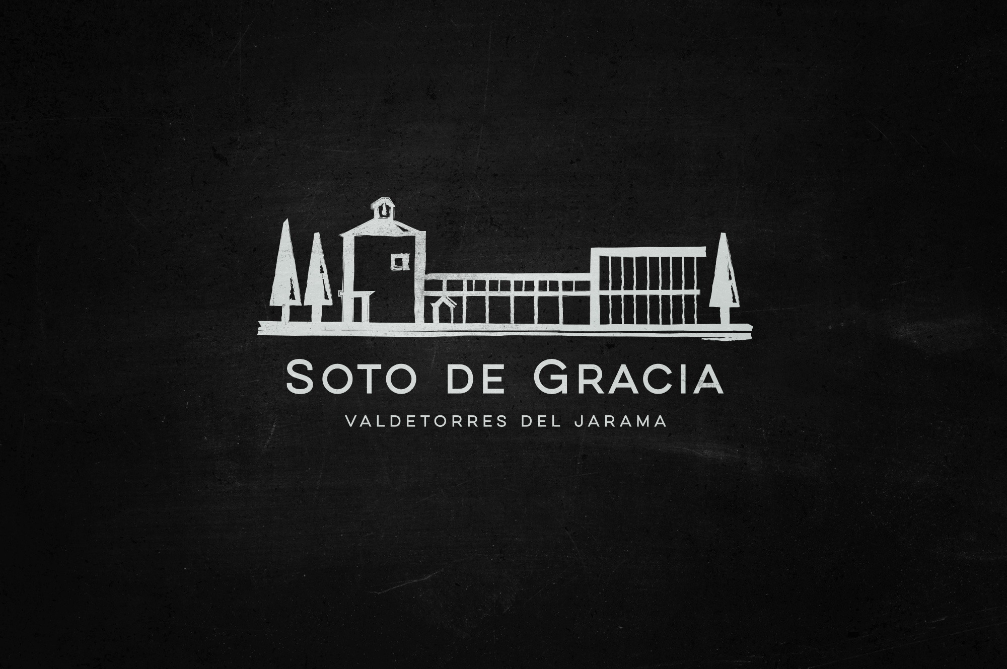 soto-de-gracia-02