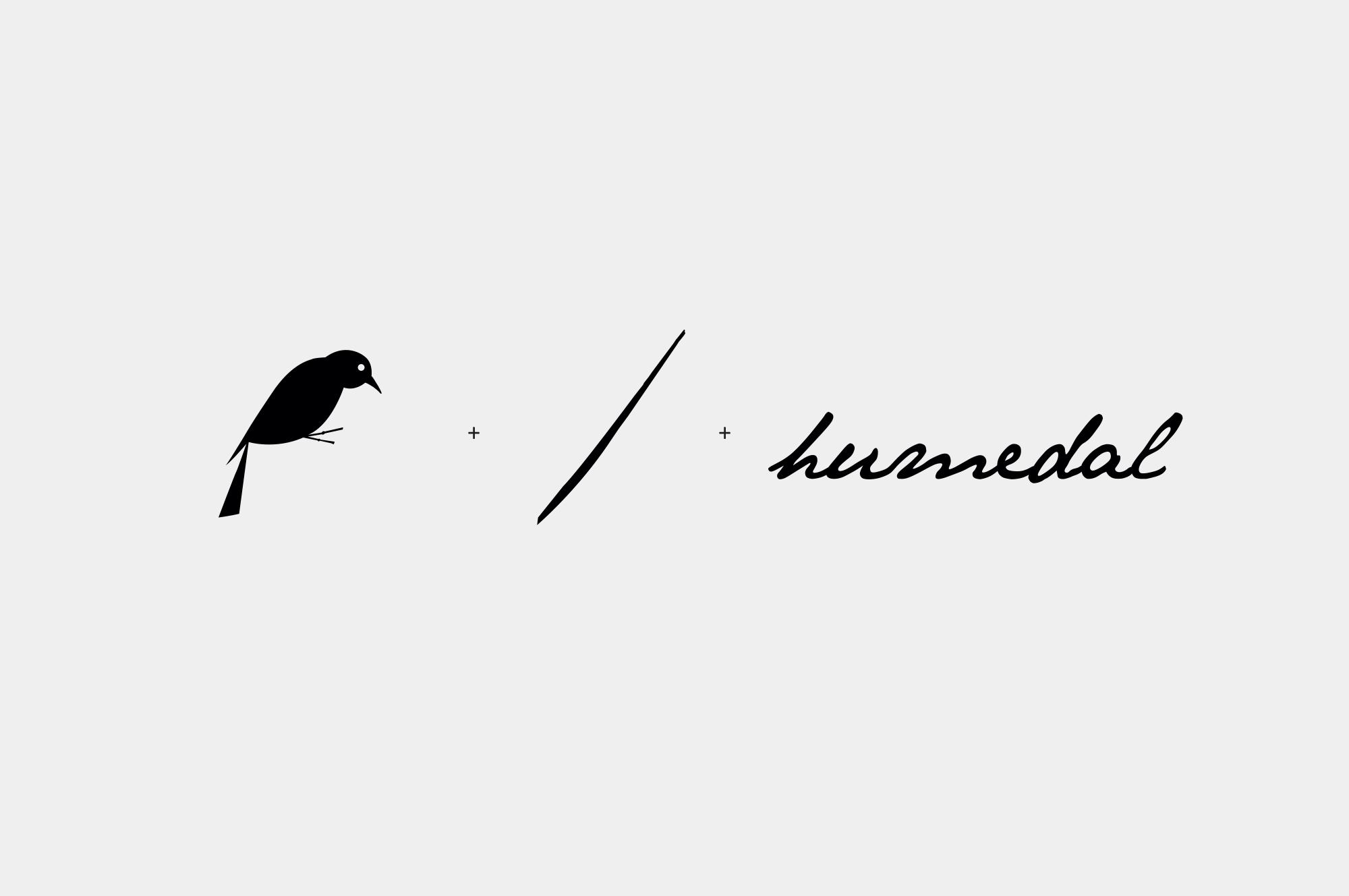 humedal-12