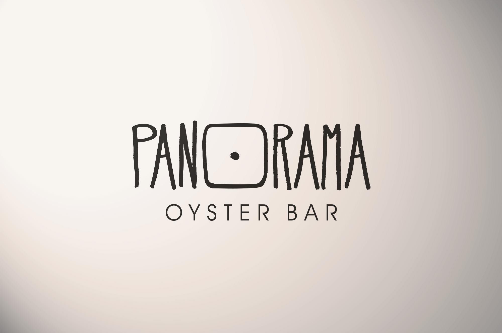 PANORAMA-05-LIGHT