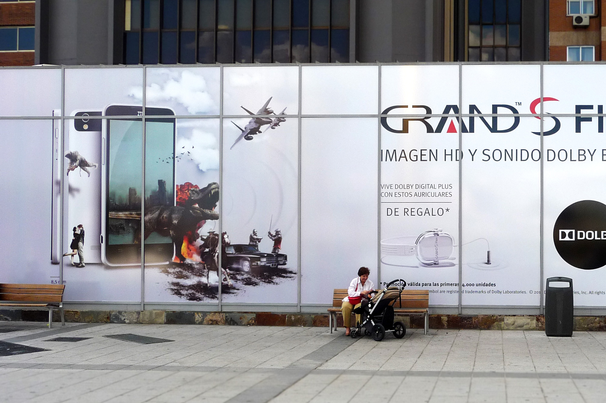 zte-grand-s-flex-02