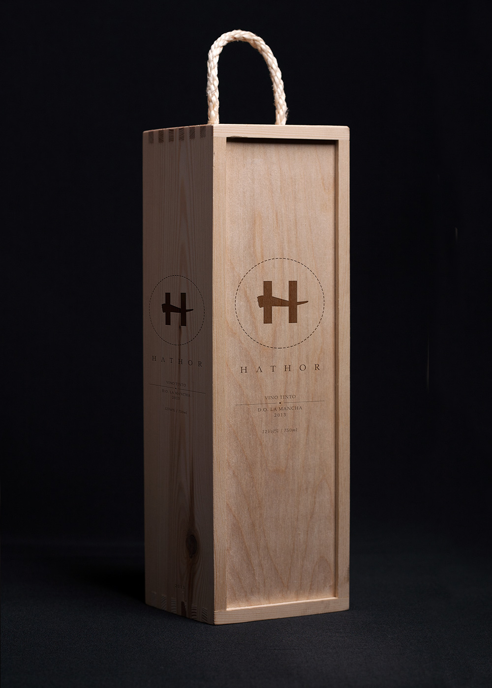 hathor_vertical_2
