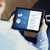 CNP Barclays Vídeo tutorial