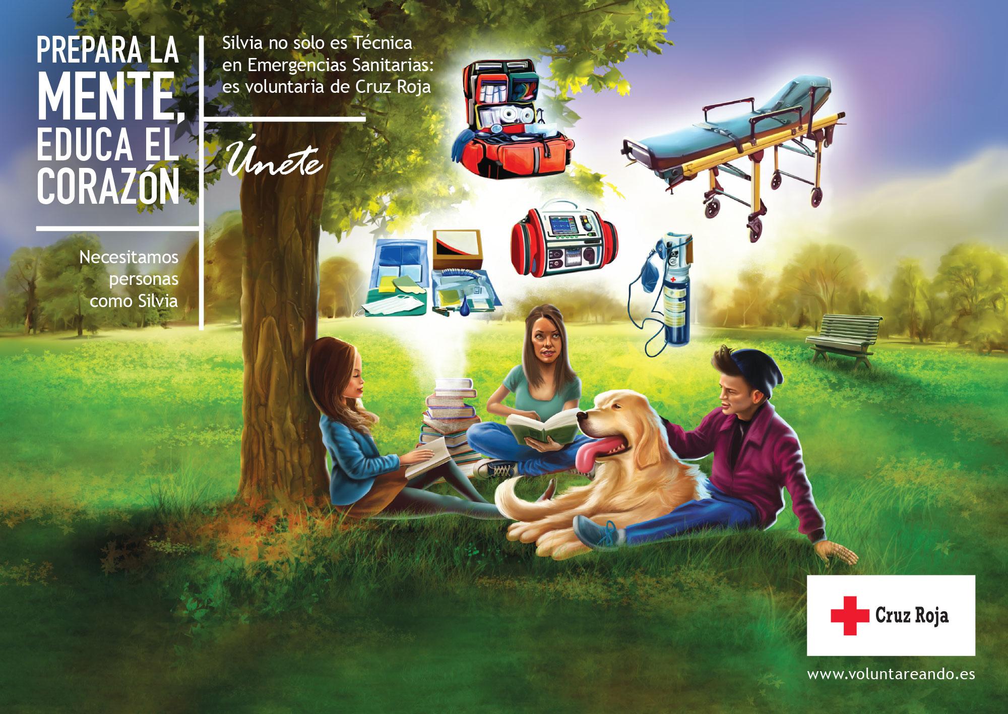 ambulancias-3