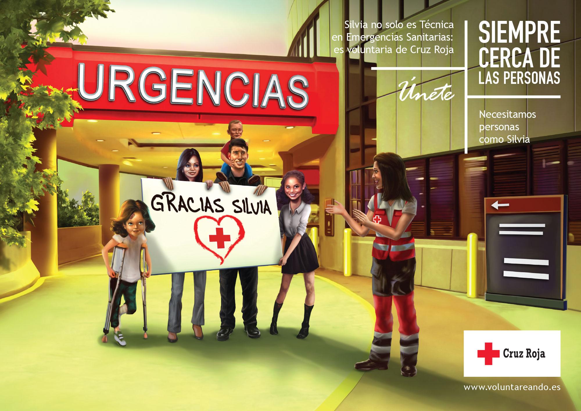 ambulancias-5