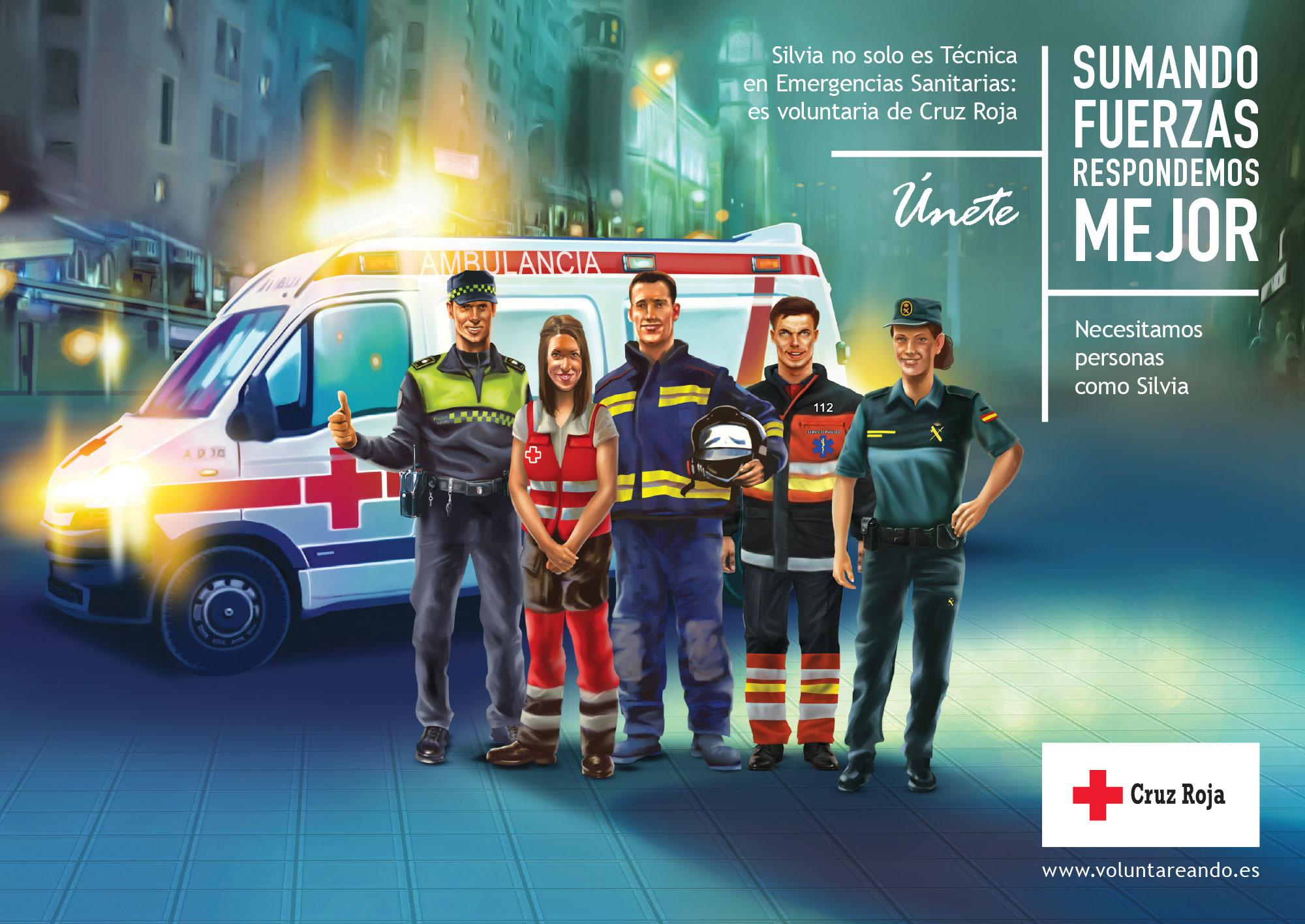 ambulancias-6