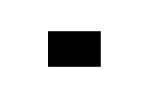 logo-adidas