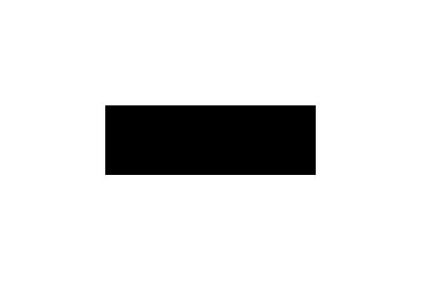 logo-curz-roja