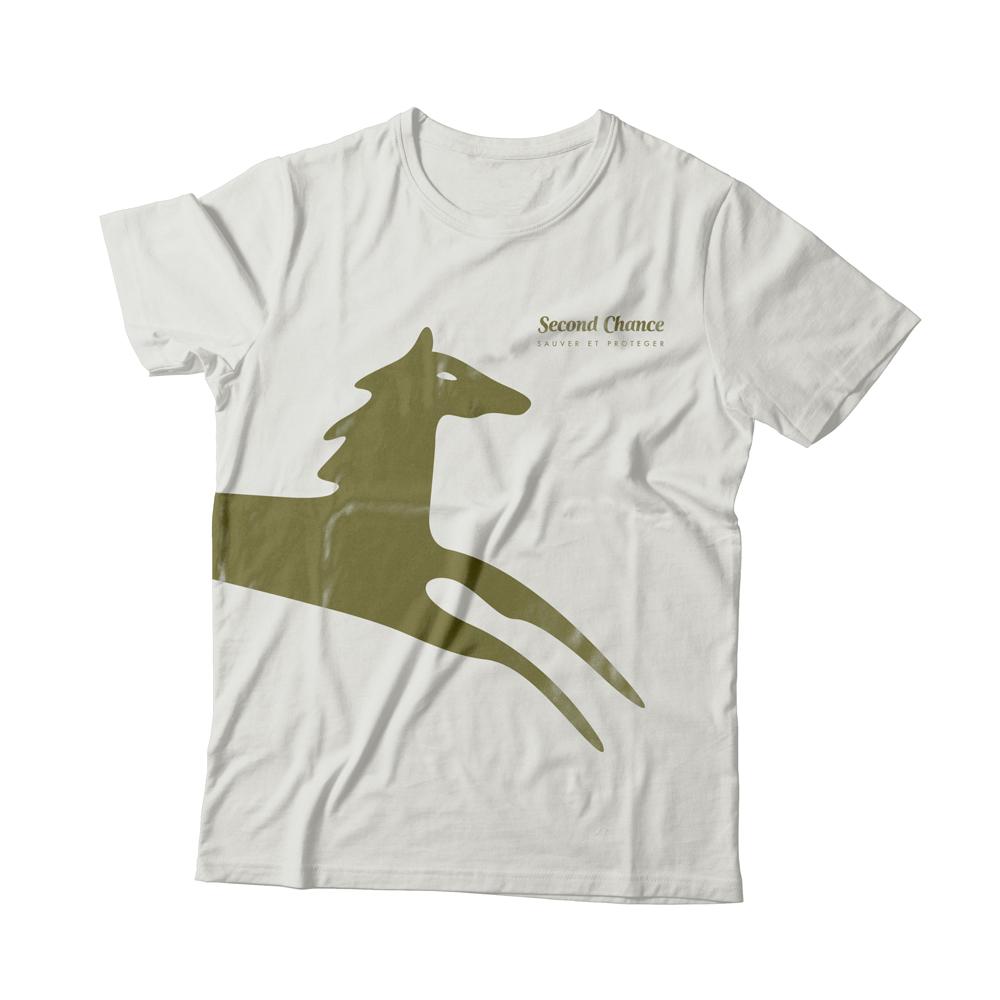 sch-tshirt-02