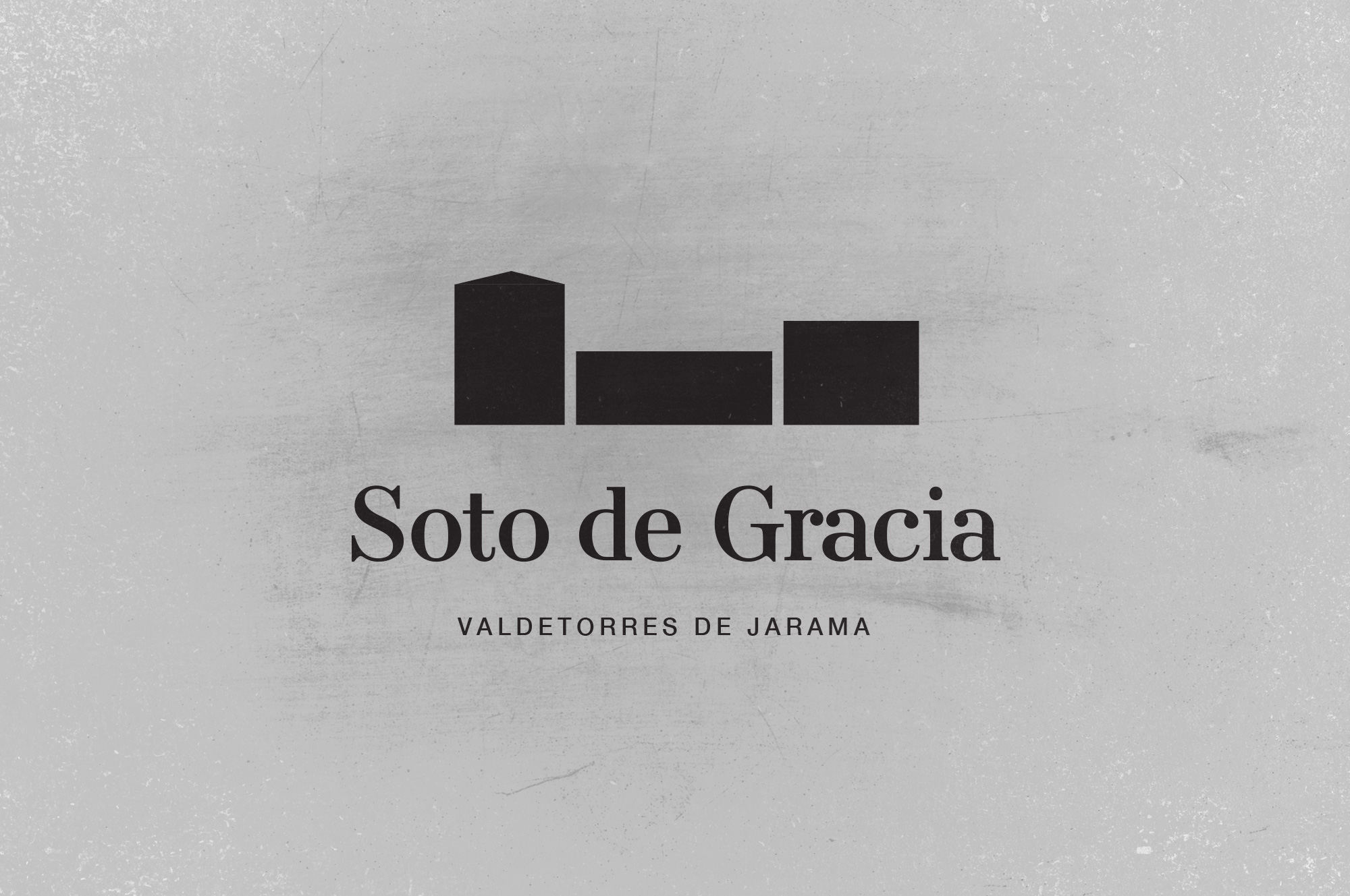 soto-de-gracia-logo-geometrico