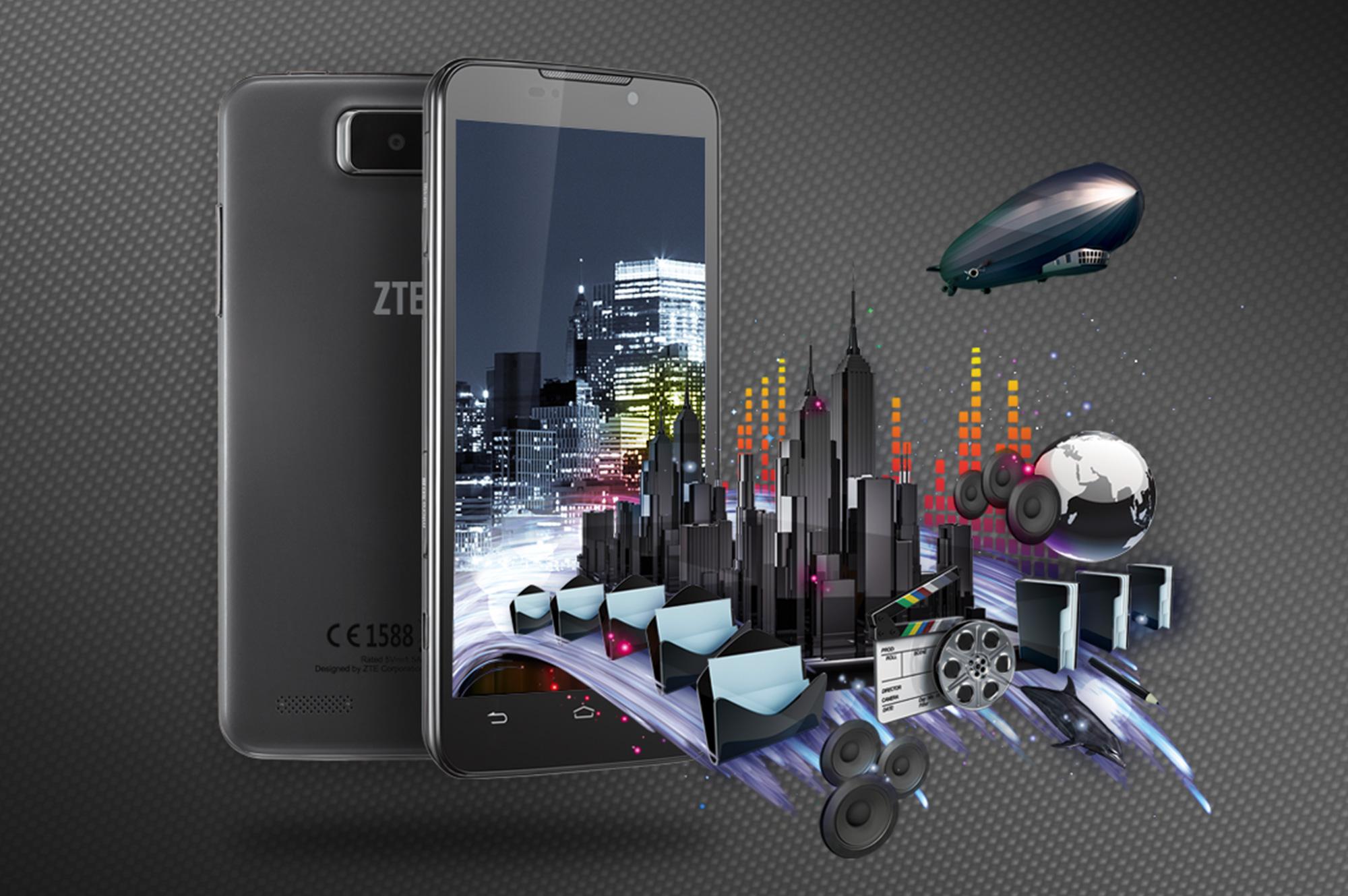 zte-grand-s-flex-04