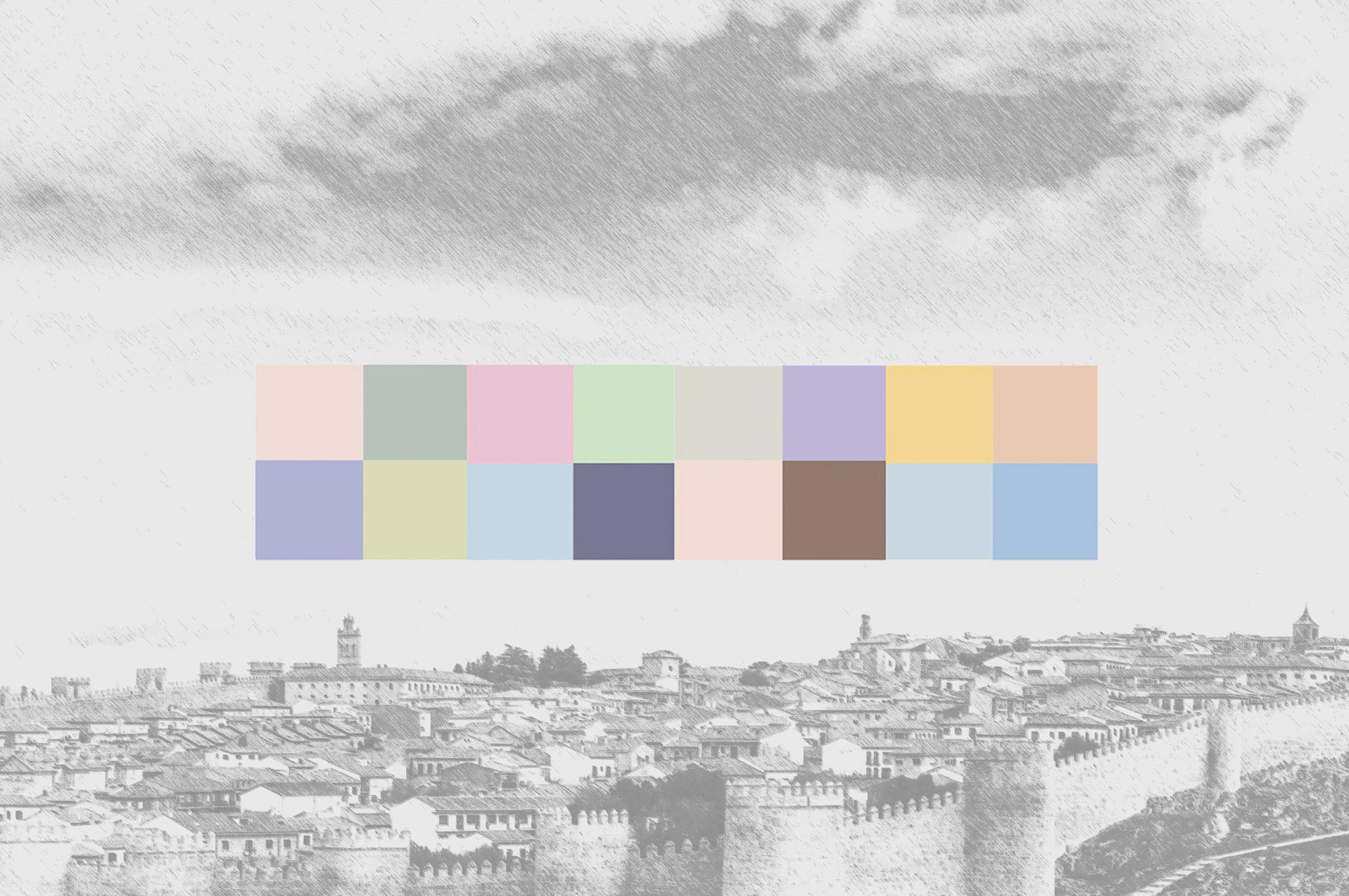 bulevar-paleta-1