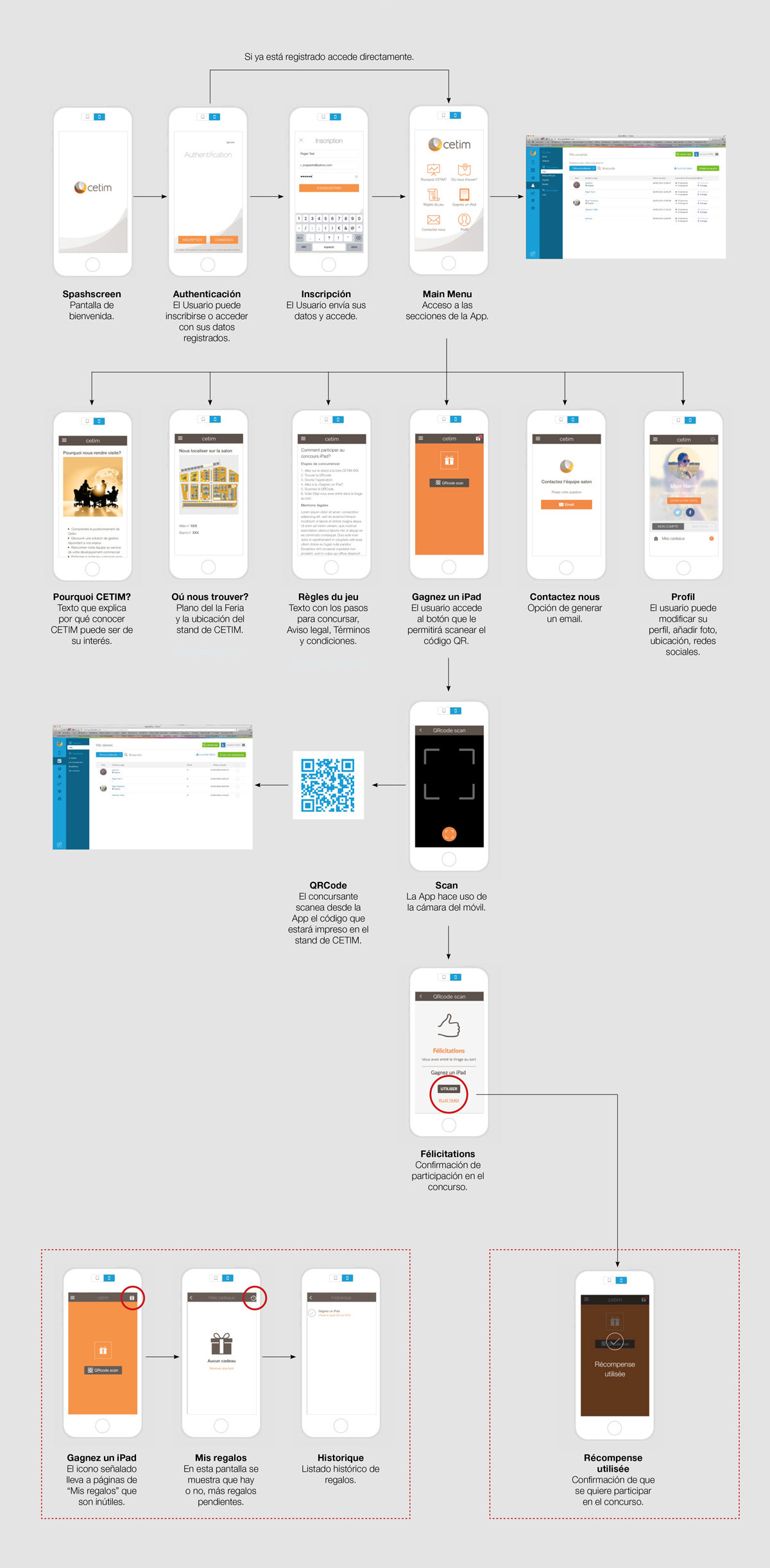 cetim-app-2