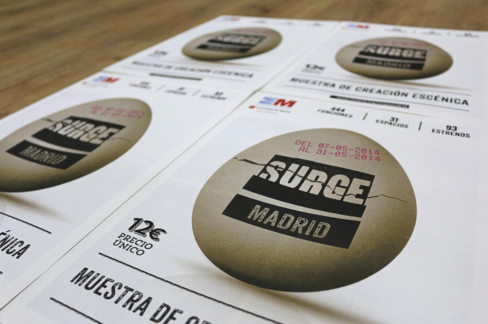 surge-10