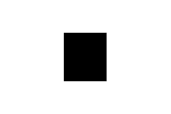 logo-fundacion-real-madrid