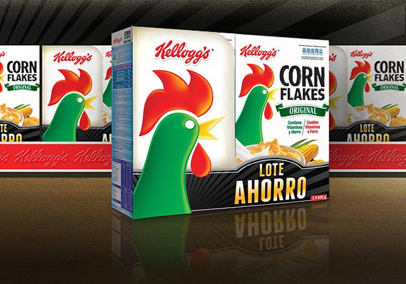 cornflakes-trotta-y-sanchez-03