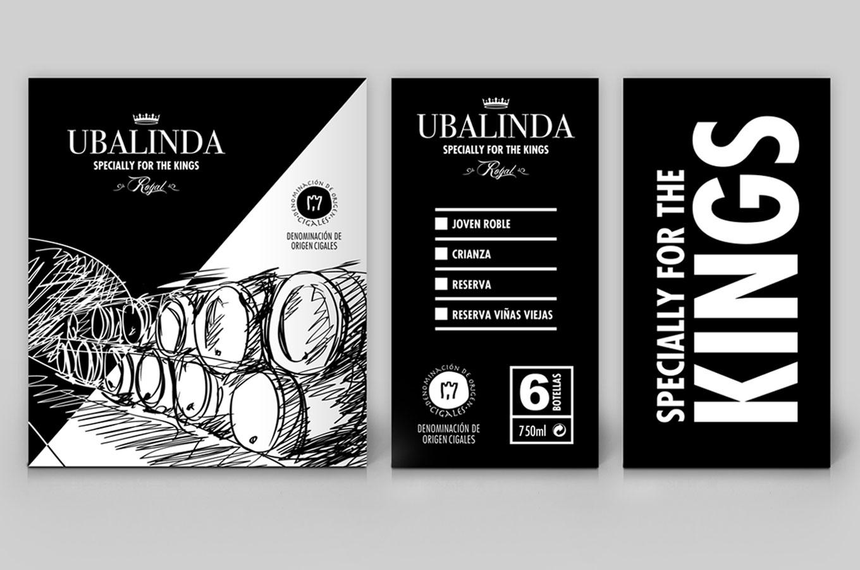 UBALINDA-TROTTAYSANCHEZ-08